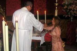 Acto de juramento